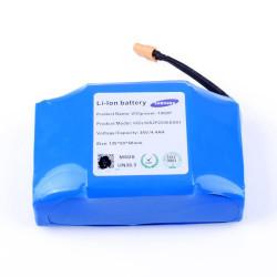 Batería Patinete Electrico 2 Ruedas
