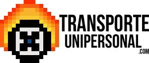 TransporteUnipersonal.com