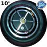 "Rueda 10"" + Motor Patinete electrico 2 ruedas - 99,22 €"